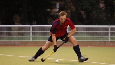 #Communiqué Hockey Club Grenoble : rien qu'un terrain, la suite