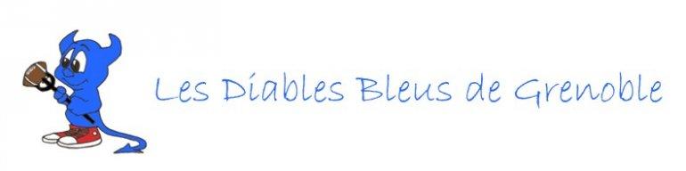 Flag. Les Diables Bleus brillent au Flagad'Alpes