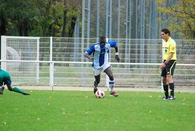CFA2 GF38 (2) – AS Valence 1-3