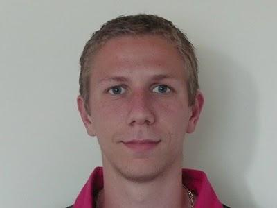 Coupe de France, avant ASIEG – Valence, Sébastien Cuilla : « Faire douter Valence »