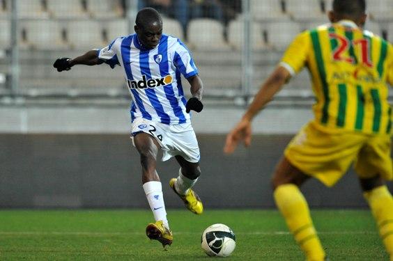 Rocket man : analyse de la victoire du GF38 face à Nantes (2-0) (05/03/2011)