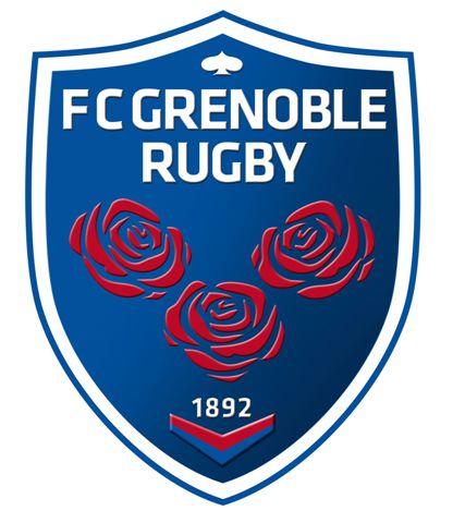 Changement d'horaire pour Aix-en-Provence – FCG
