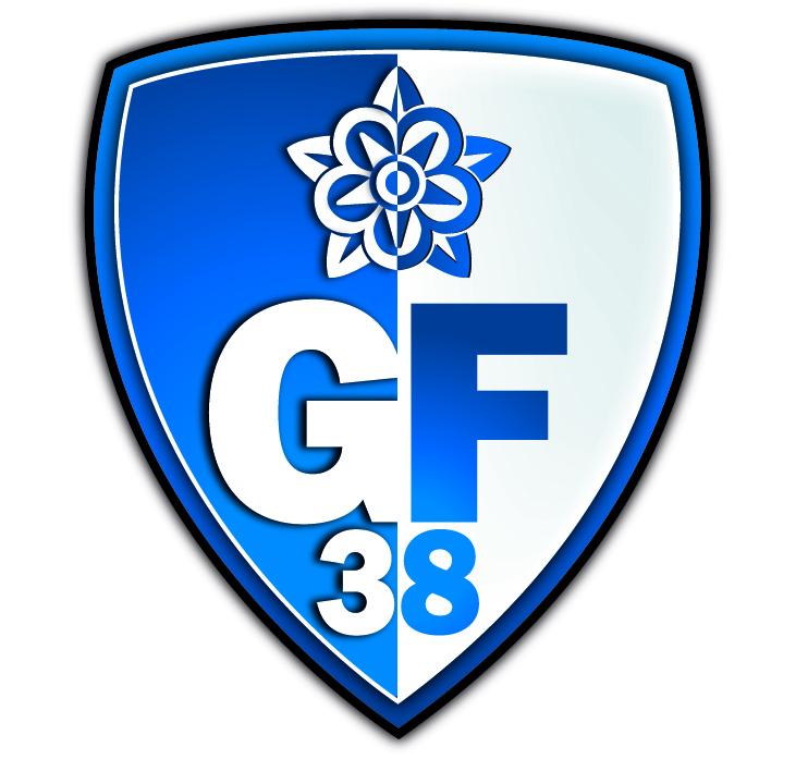 U17 GF38 – Mâcon 2-2