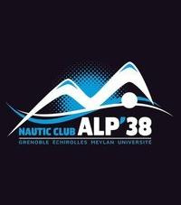 Championnat départemental : des médailles et des qualif' pour les nageurs du NC Alp 38
