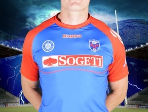 Top 14 – FCG : Andrew Farley prolonge