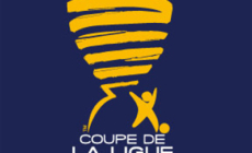 Les dotations de la coupe de la Ligue 2018-2019