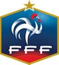 CFA (Groupe B) : J1 – les résultats