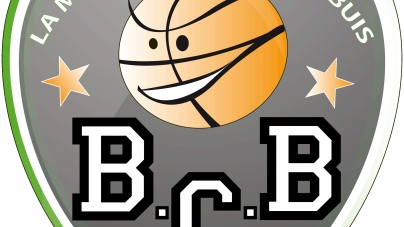 Basket Club Bavonne – les résultats du week-end