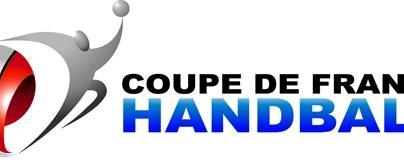 Hand – Coupe de France : résultats du 1er tour
