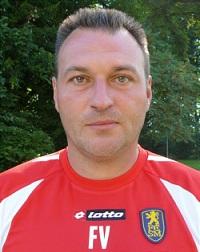 CFA – Fabrice Vandeputte : «jouer notre jeu»