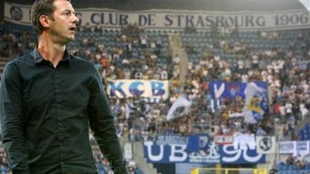 CFA – François Keller « ça aurait pu être une affiche de Ligue 1 ou Ligue 2 »