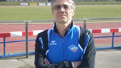 Semi-marathon Grenoble-Vizille : entraînement avec Régis Arnould