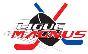 Ligue Magnus – le point avant le match 3 des quarts