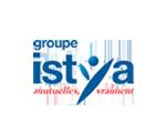 Semi-marathon Grenoble – Vizille : présentation d'Istya