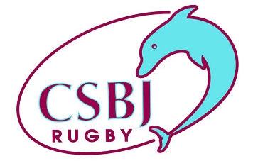 Le CSBJ passe en quart
