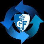 Gautier Lloris pisté par le GF38 ?