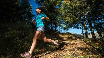 Trail des Petites Roches ce dimanche 5 novembre