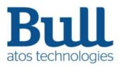 EDF Trophy – Bull renouvelle l'expérience