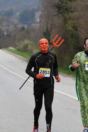 Semi-marathon Grenoble – Vizille : les inscriptions sont ouvertes