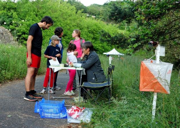 Course d'Orientation : le Challenge Grenoblois bientôt en piste
