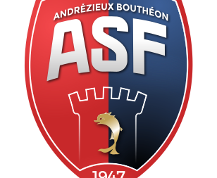 ASF : le groupe face au GF38