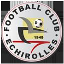 Deuxième match amical pour le FC Echirolles ce soir