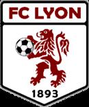 Le FC Vallée de la Gresse s'incline face au FC Lyon