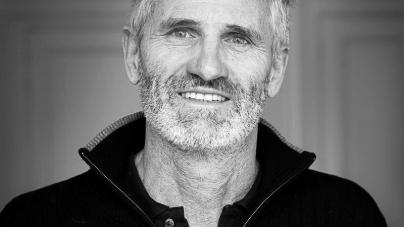 Gilles Moretton élu président de la nouvelle Ligue Auvergne Rhône-Alpes de tennis
