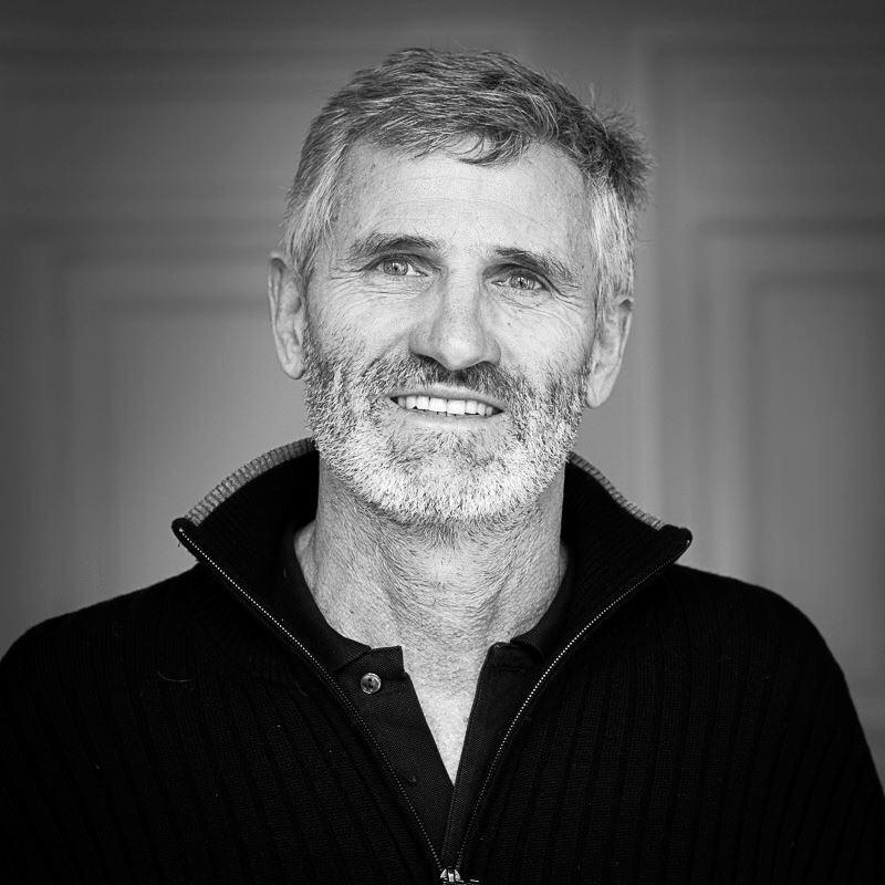 Gilles Moretton : «Rencontrer les clubs a été une richesse pour moi»