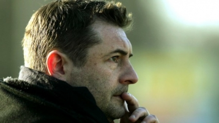 Fabien Tissot (FC Bourgoin-Jallieu) : «On aurait pu faire beaucoup mieux»