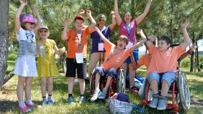 Présentation du programme de loisirs sportifs adaptés Jeunes le 28 juin prochain