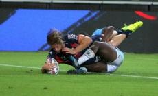 Fabien Alexandre (FC Grenoble) : « La saison est encore longue »