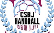 Nationale 3 – Le CS Bourgoin-Jallieu marque les esprits d'entrée