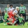 FC Grenoble : le XV de départ pour le match à Bayonne