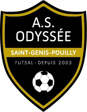 Futsal R2 – Odyssée s'incline à Picasso