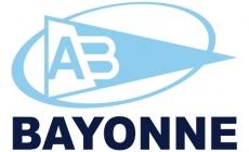 Aviron Bayonnais : le groupe contre Grenoble