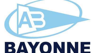 L'Aviron Bayonnais recrute un ailier international
