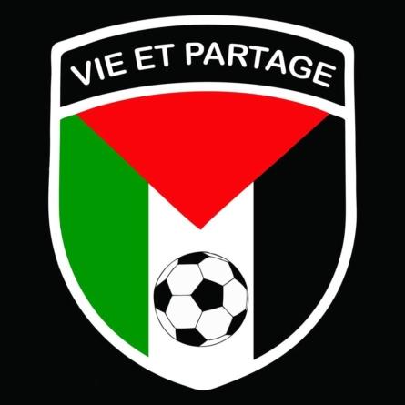 Younes Zebbar (Vie et Partage) : «Le futsal, niveau émotions, c'est vraiment imprévisible»