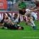 Le FC Grenoble s'est fait peur mais s'est imposé largement à domicile