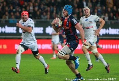 Retour sur Grenoble-Vannes: Du jeu et des incertitudes