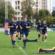 Amazones FCG : le groupe contre Bobigny