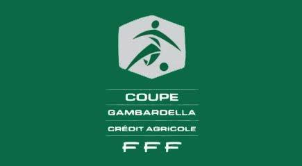 Gambardella : les résultats du 1er tour fédéral pour les équipes Auvergne Rhône-Alpes