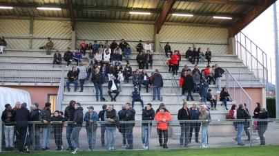 Entrée gratuite pour FC Echirolles – Villefranche et AC Seyssinet – Thiers