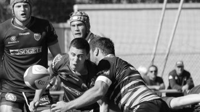 Espoirs FC Grenoble – Mont-de-Marsan : les photos de la rencontre