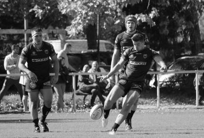 #Vidéo – Les Espoirs du FC Grenoble s'offrent le derby face au LOU