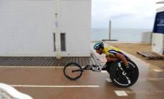 GMC38-EF : bilan sportif 2017
