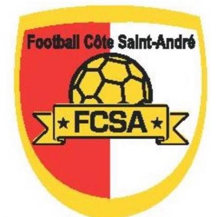 #Communiqué – Le FCSA ouvre la boite à idées