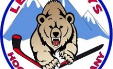 Défaite à domicile pour les Grizzlys de Vaujany