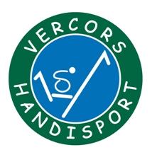 Zoom sur Vercors Handisport, association bénéficiaire de la Corrida de Sassenage