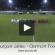 FC Bourgoin-Jallieu – Clermont Foot : le résumé vidéo